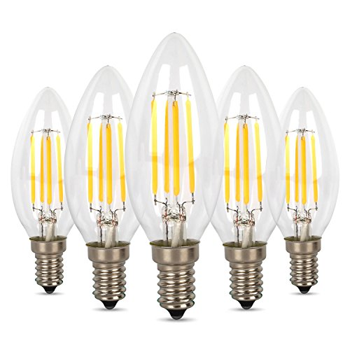 40w type b light bulb - 2