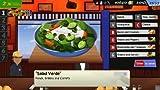 Cook, Serve, Delicious! [Download]