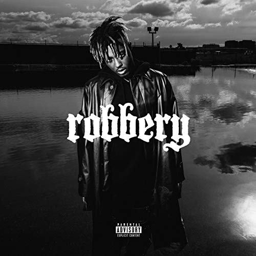 Dmo Bamba Sheck Wes Mp3 Download: Armed And Dangerous [Explicit] By Juice WRLD On Amazon