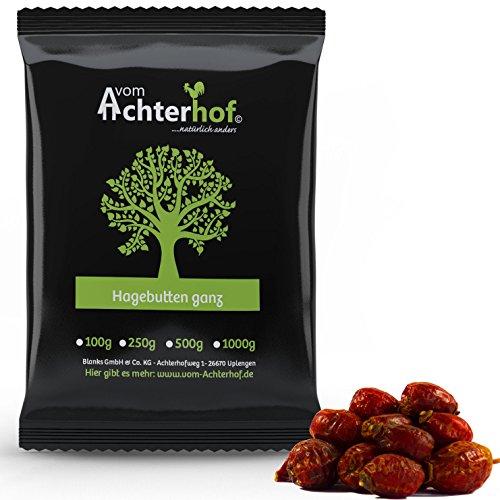 1-kg-Trs-naturelle-Cynorrhodon-schonend-getrocknet-de-qualit-alimentaire-la-source-de-Vitamine-C