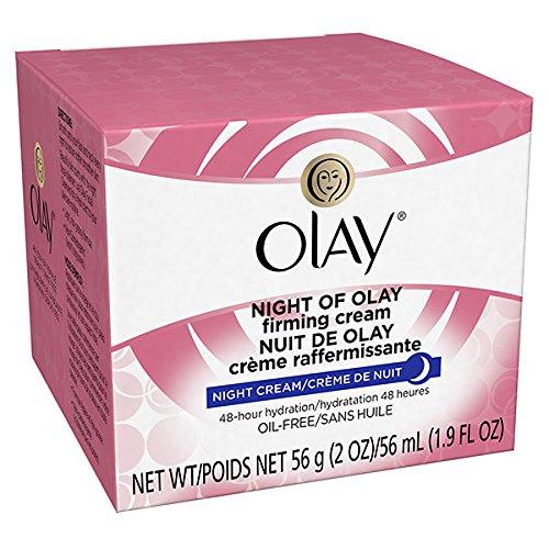 olay-night-of-firming-cream-2-oz