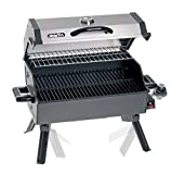 Tabletop Portable Propane Gas BBQ (665-815)
