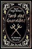 Taro dos Guardiões