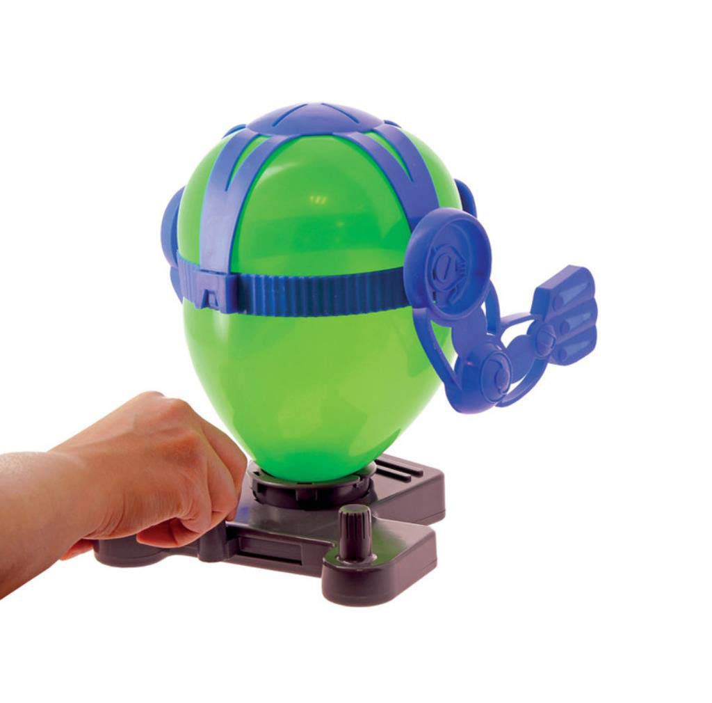 Angle GB Globe Robot Batalla - Doble Juego de Tablero ...
