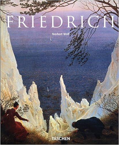 En ligne téléchargement gratuit Friedrich epub, pdf