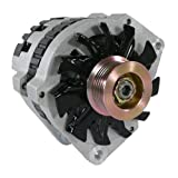 DB Electrical ADR0104 New Alternator For Buick Chevy Oldsmobile Pontiac 3.1L 3.1 94 95 96 1994 1995 1996 105 Amp, 3.1 3.1L Beretta Skylark Corsica Achieva Grand AM 94 95 1994 1995 321-1030 321-1104