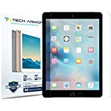 Tech Armor HD Clear Screen Protector for Apple mini-iPad - 3 pack (SP-HD-APL-MID-2)