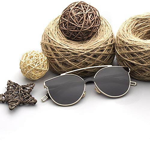 mode de de Verres classiques 142 60mm connectés européennes de A de soleil NIFG et soleil lunettes 140 lunettes américaines rue de nAqSzz0wx