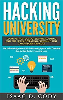 Homepage - Linux Foundation - Training