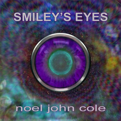 smileys-eyes