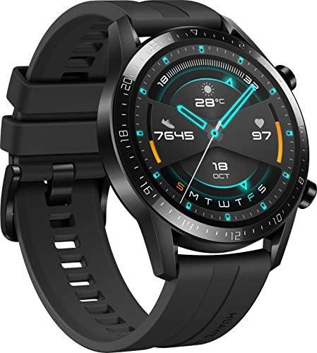 Huawei Reloj GT 2 (46 mm): Amazon.es: Electrónica