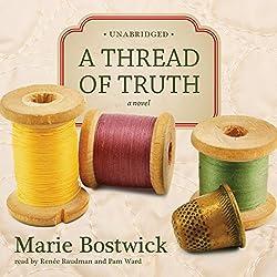 A Thread of Truth