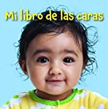 Mi libro de las Caras, Star Bright Books, 1595722939