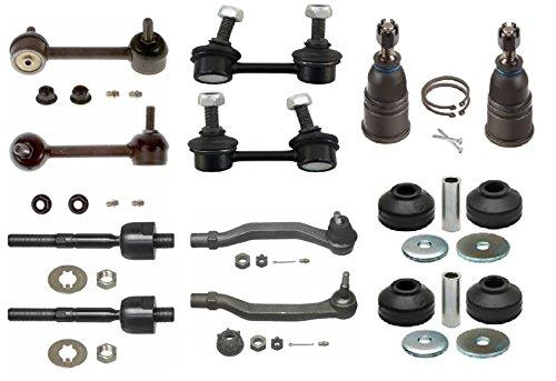 prime-choice-auto-parts-susppk00454-suspension-package