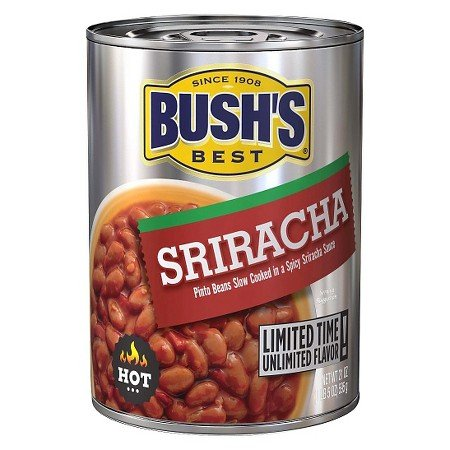 bushs-sriracha-beans-limited-edition-pack-of-4