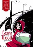 Cassie and the Woolf, Olivia Snowe, 1434262782