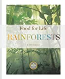 Rainforests, Kate Riggs, 1583418296