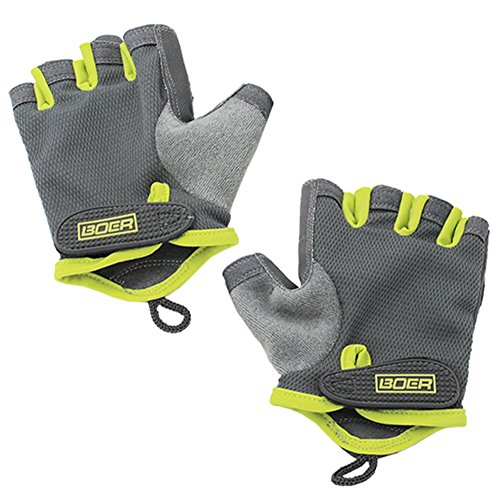 Buy Riding Gloves - 2