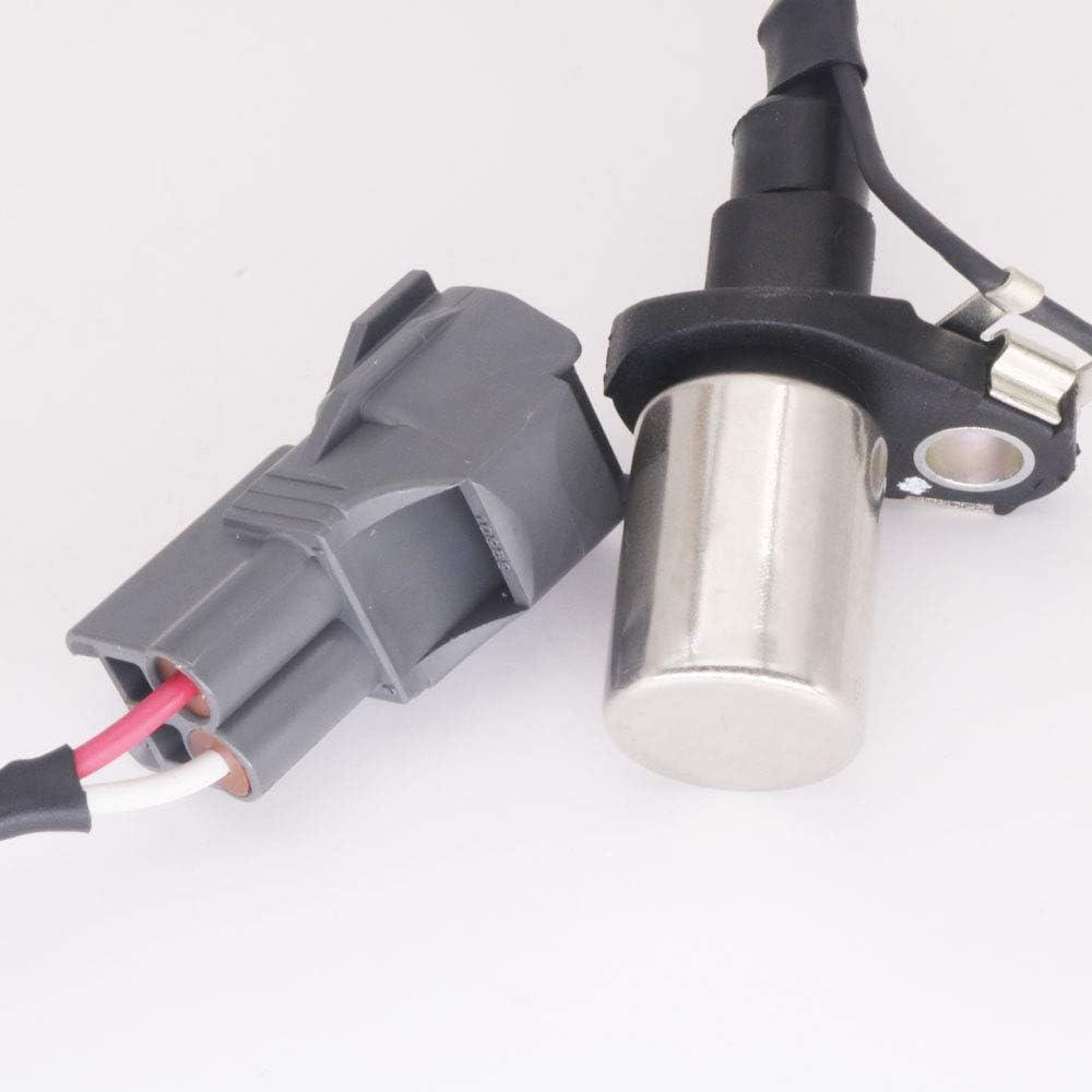 New Crankshaft Position Sensor 90919-05006 9091905006 029600-0103 0296000103 PC84 SU4181 5S1902 CSS842 71-5069 715069 For Aristo Supra 2.5L 1JZ-GTE 3.0L 2JZ-GTE