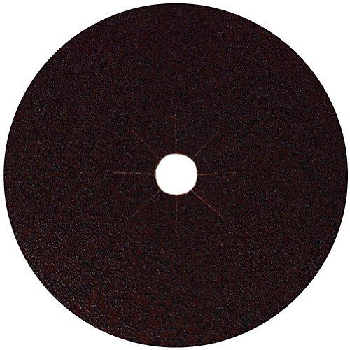 A&H Abrasives 121955, Sanding Discs, Silicon Carbide,  Floor