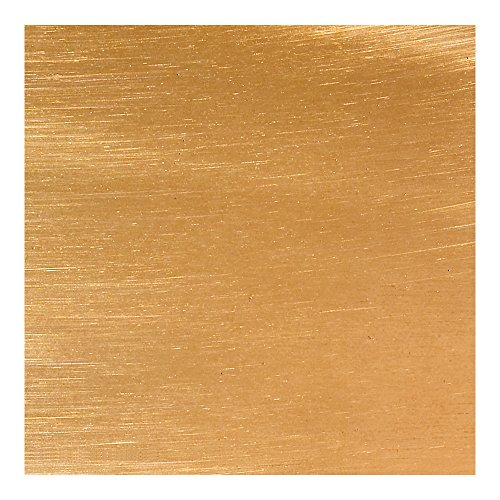 (Casablanca 62249 56-Inch Sleeve for 60-Inch Pipe, Burnished Brass)