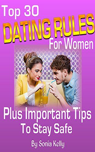 dating over 30 tips