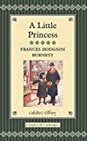 Image of Little Princess (Collector's Library)