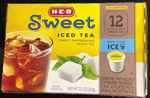 h-e-b-sweet-tea-iced-tea-k-cup-20-compatible-12-cts