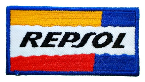 repsol-honda-motorcycle-racing-oil-apparel-label-gr02-patches