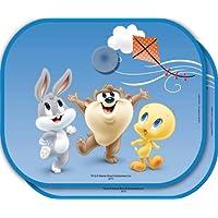 Ototop 21219 Sonnenschutz Baby Looney Tunes