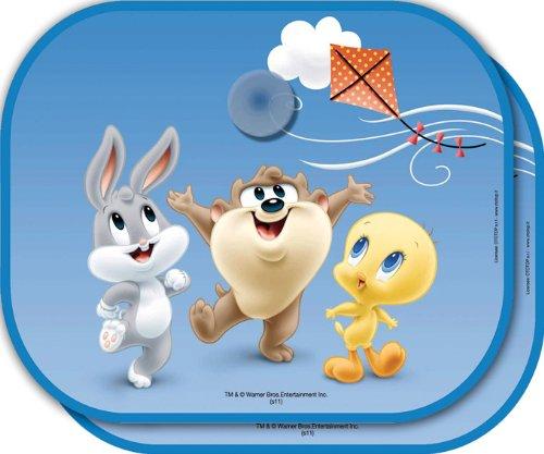 OTOTOP 21219 Tendina Baby Looney Tunes Ototop SRL