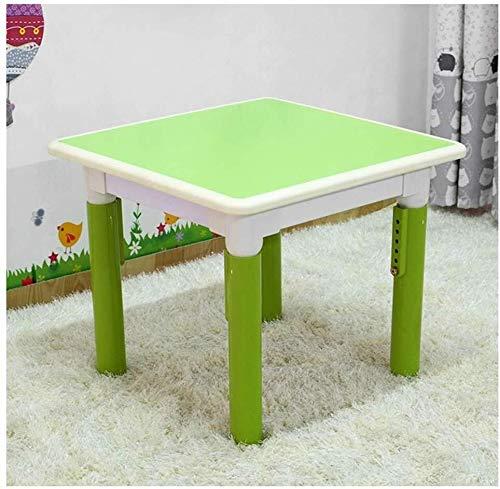 Pupitre de niño Conjuntos de mesa silla for niño niños mesas ...