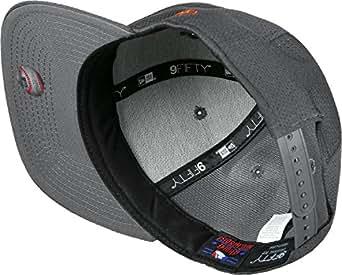 New Era Tone Tech Redux 950 NY Mets Gorra