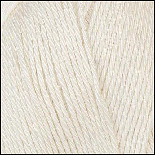 wendy-supreme-4ply-1851-cream