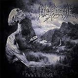 Inheritor (Deluxe)