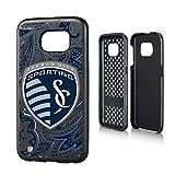 Sporting Kansas City Galaxy S6 Rugged Case MLS
