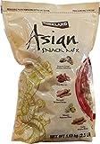 Kirkland Asian Snack Mix 1.13 kg. (2.5 lb)