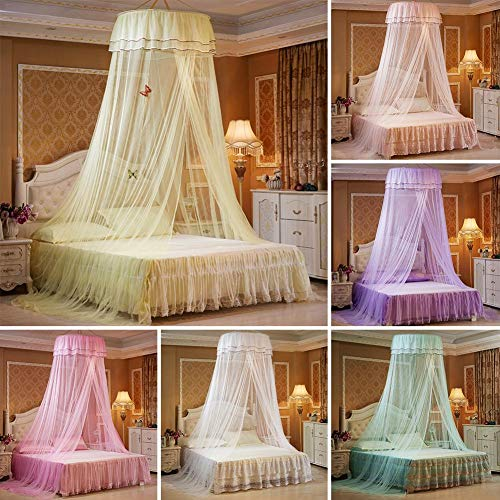 Most Popular Bed Canopies & Drapes