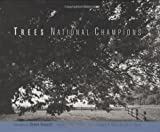 Trees: National Champions (MIT Press)