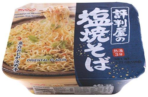 myojo-hyobanya-yakisoba-japanese-style-noodles-oriental-flavor-377-ounce-pack-of-6
