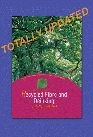 recycled-fibre-and-deinking