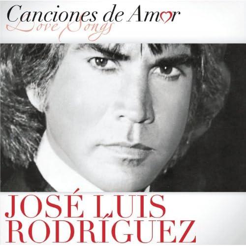 José Luis Rodríguez - Voy A Conquistarte