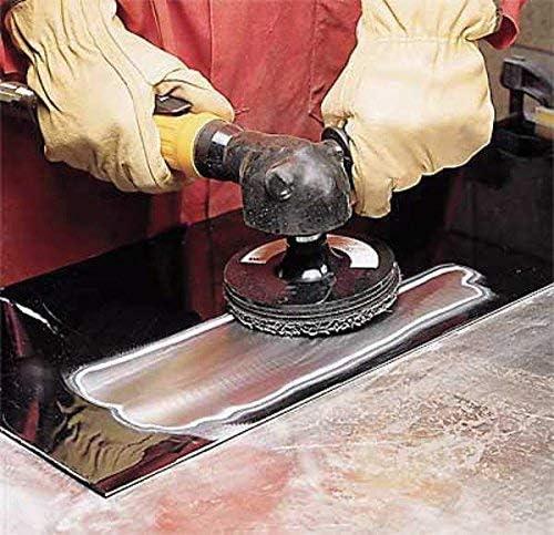 3m Abrasive 048011-18352 3m S//b 4xnh Sxcs048011-18352