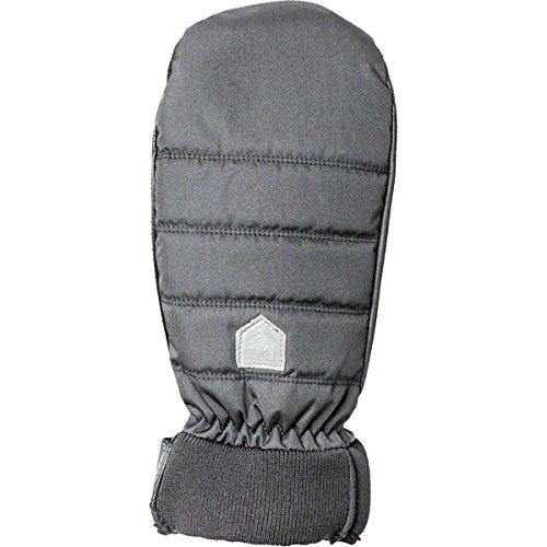 荷物アベニューどこ[ヘストラ] レディース 手袋 Primaloft CZone Mitten [並行輸入品]