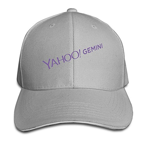 keiopo-custom-yahoo-gemini-outdoor-sandwich-peaked-caps-hats