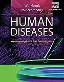 img - for Workbook for Neighbors/Tannehill-Jones' Human Diseases book / textbook / text book