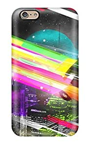 Premium Tpu Awesome Fancy Car Cover Skin For Iphone 6