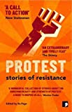 img - for Protest: Stories of Resistance book / textbook / text book