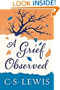 #2: A Grief Observed