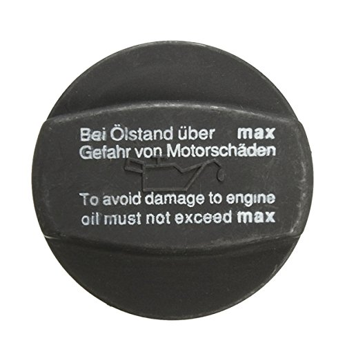 Other Tools - Car Engine Oil Filler Cap For Mercedes Benz 190 A C Clk Clc E Kombi 8 Coupe Saloon - (Clk Coupe)